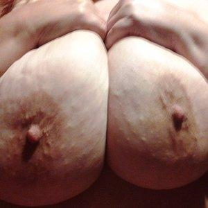 tits lets see black cocks on my tits