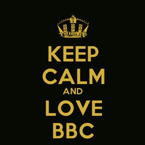Be-calm-love-BBC