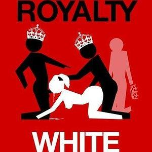 Black-royalty-white-loyalty