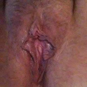 Another Craigslist Creampie