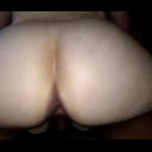 PAWG fucks Black Dick