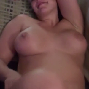Blonde hotwife likes to fuck hard