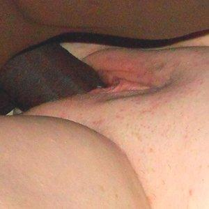 I love watching my wife fuck her bulls