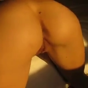 cuckold wife meets her bf