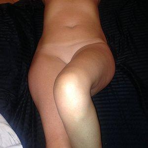 Hot Pawg stretched out & fucked by me