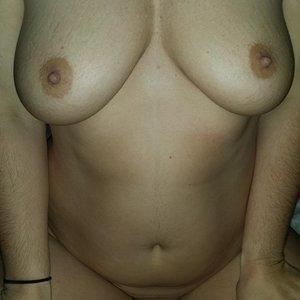 trivago mainos nainen susu porno
