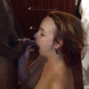 Swallowing BBC