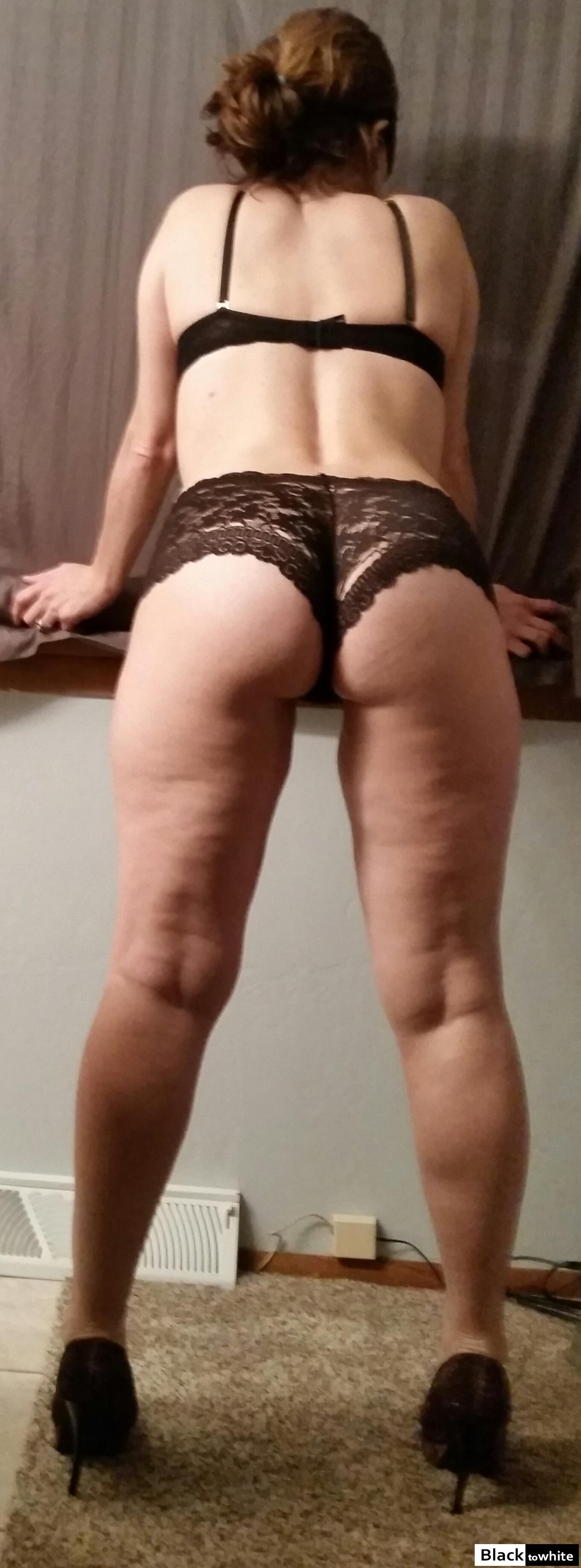 big booty contest!! | page 20 | amateur interracial community
