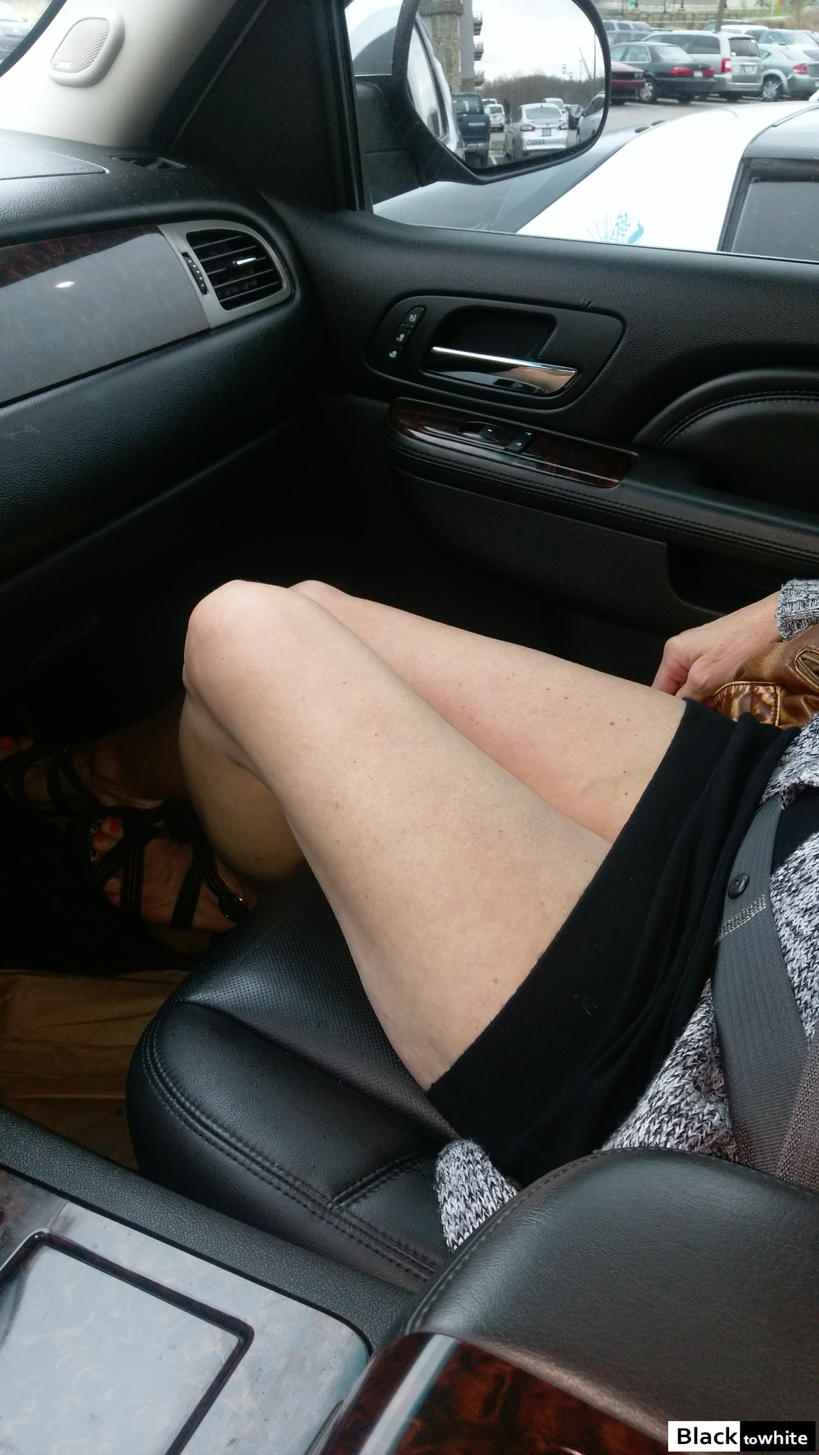 date night   amateur interracial community - cuckold sex forum