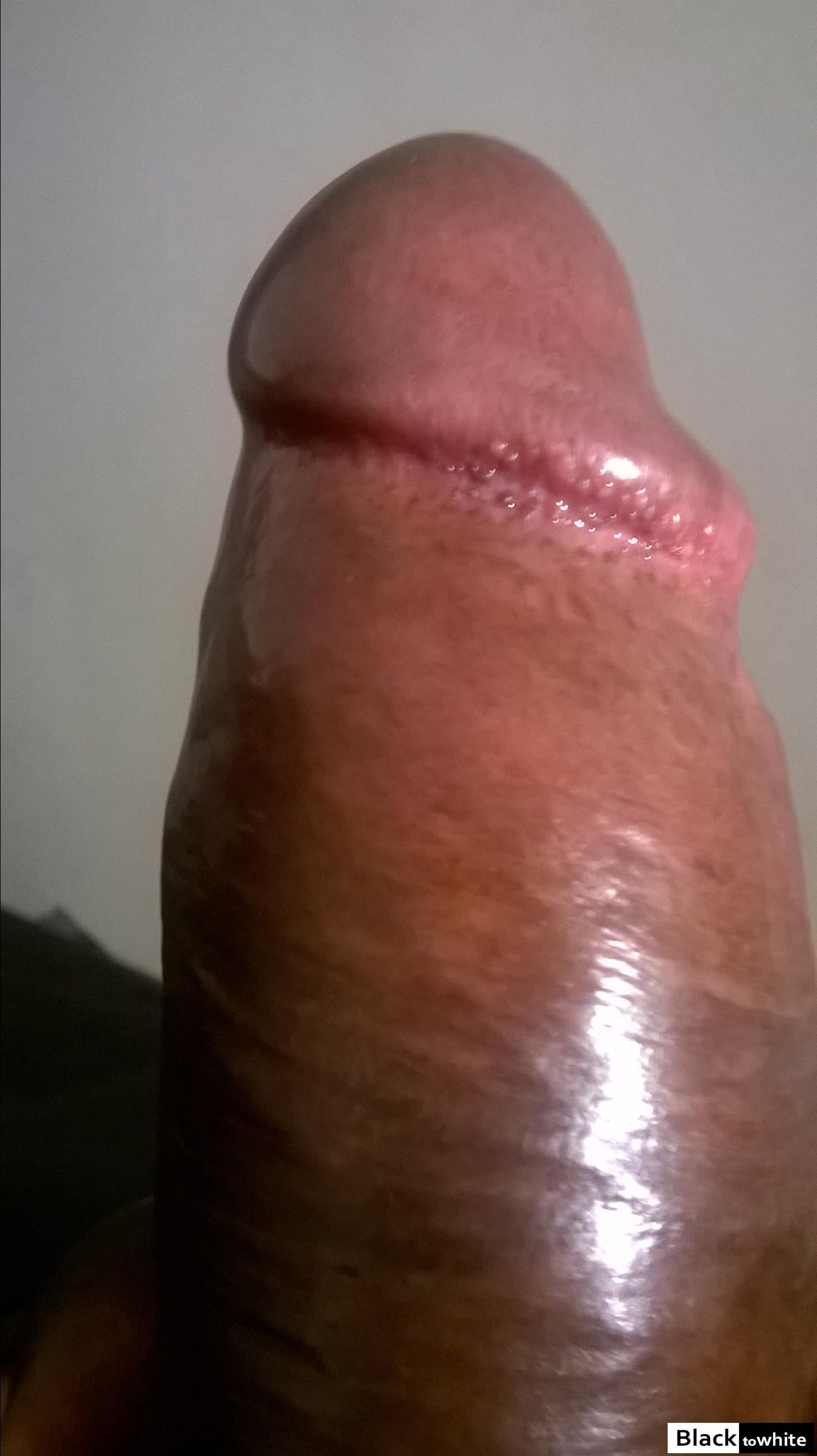 Vaginal cumshot free trailer