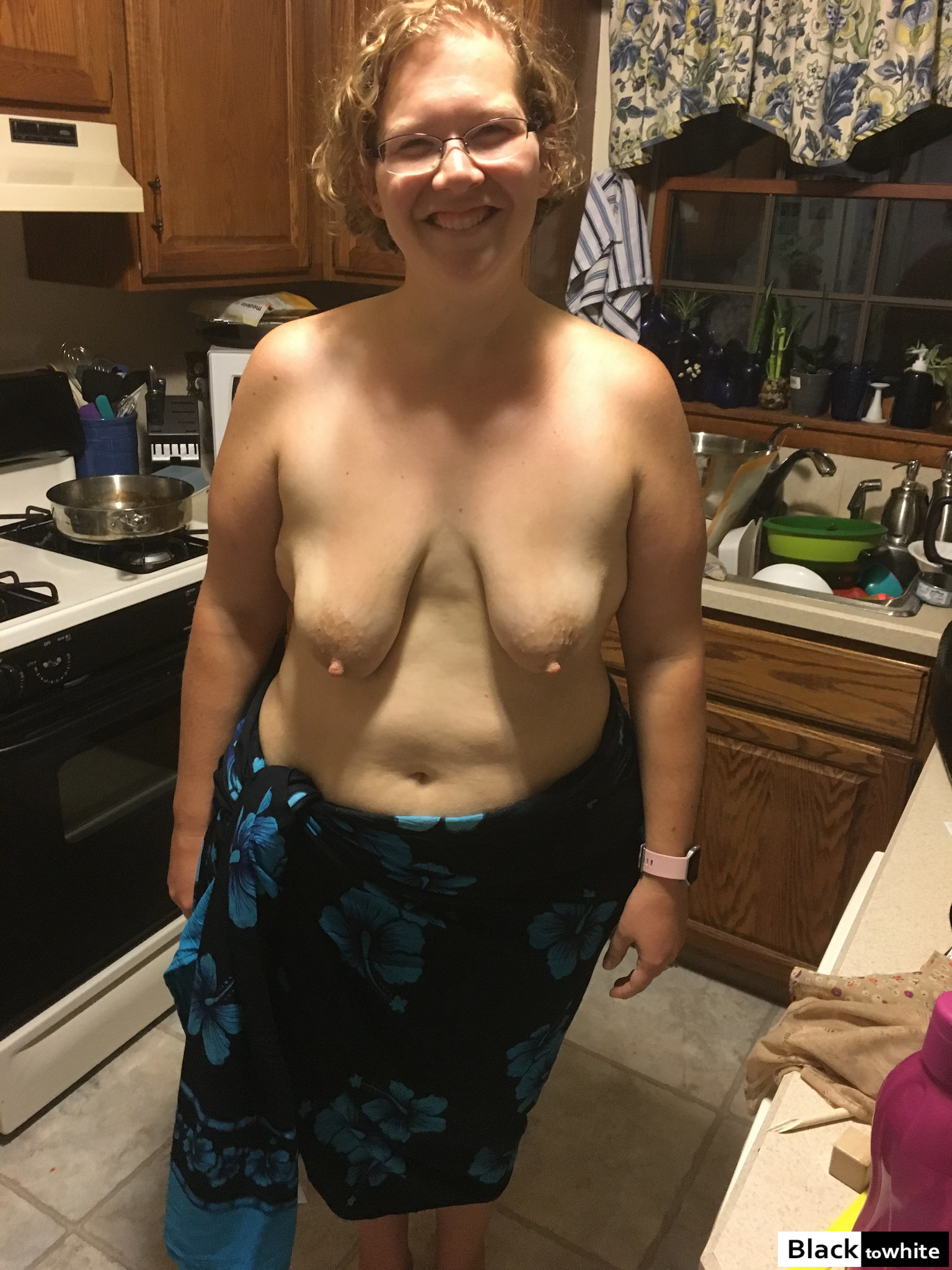 saggy tits forum