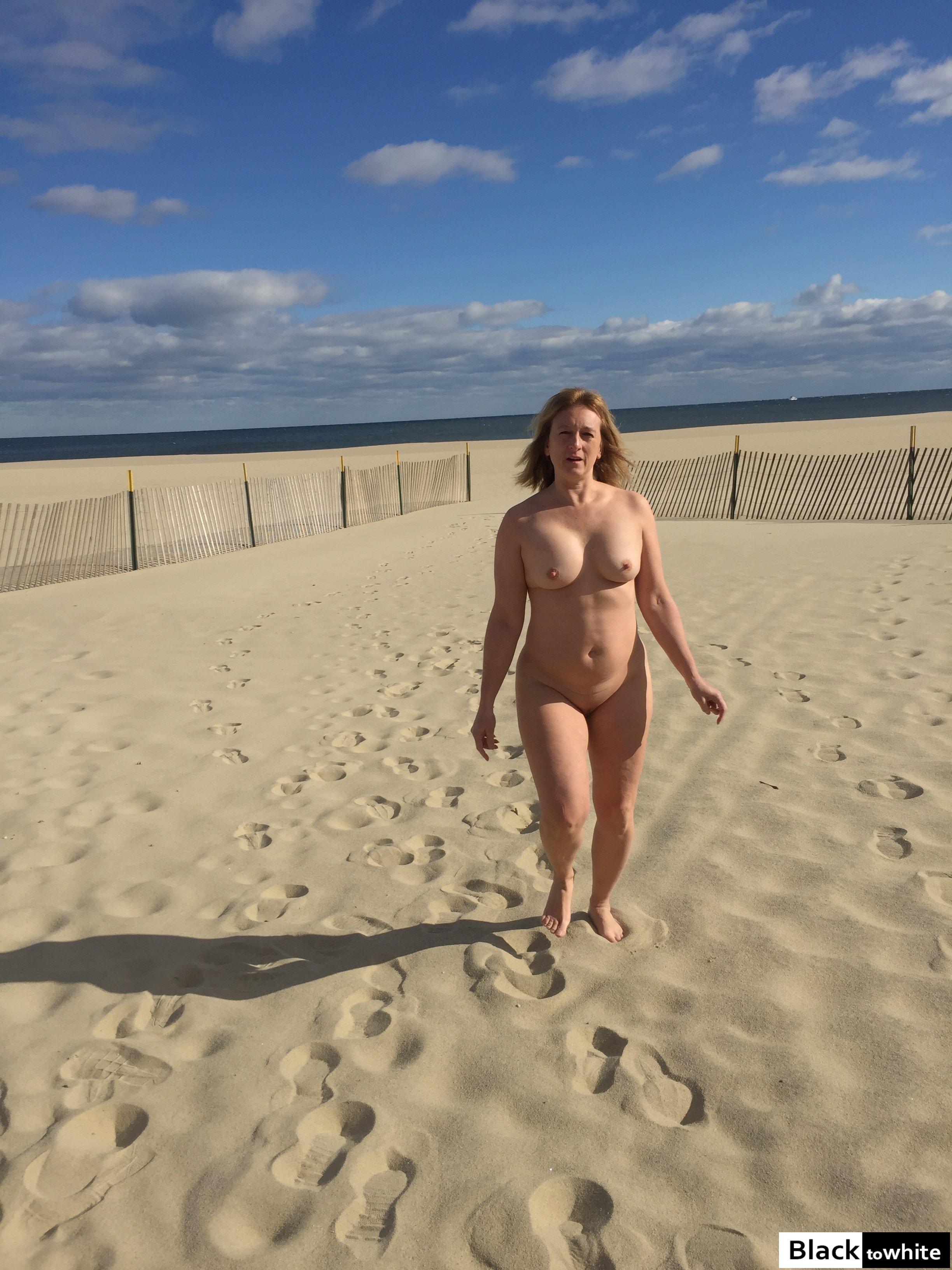 Nude beach so cal-1037